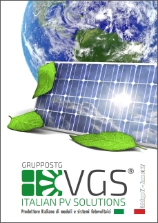 photovoltaic manufacturing