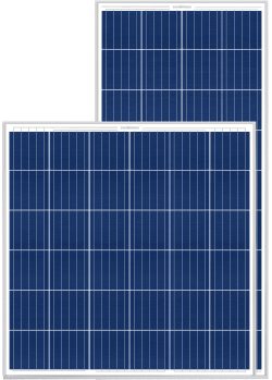 36 cells Photovoltaic Module