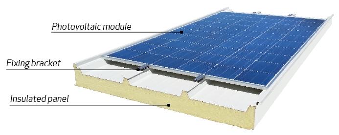 Tse Clima System V Energy Green Solutions Srl