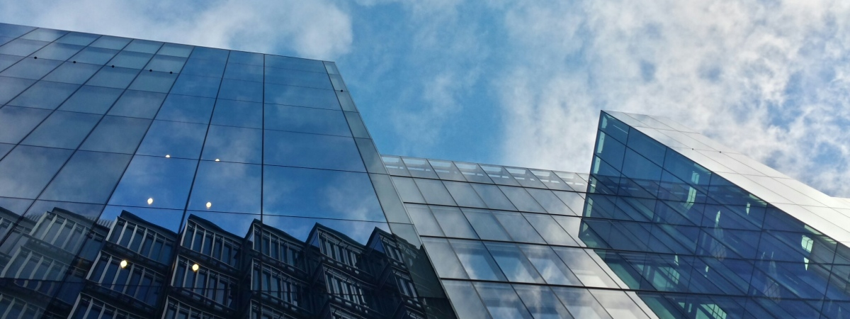 moduli fotovoltaici trasparenti