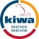 kiwa - V-energy Green Solutions